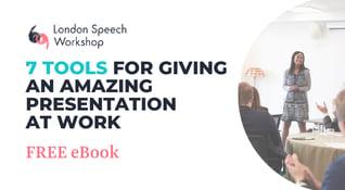 7 tools amazing presentations (1)