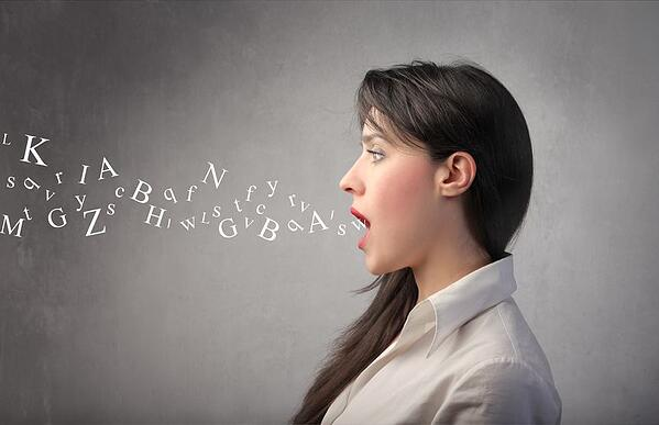 Consonants are about respect and efficiency of language