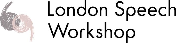 lsw-logo