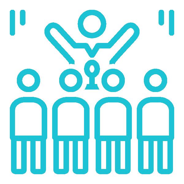 LondonSpeechWorkshop-icon-5
