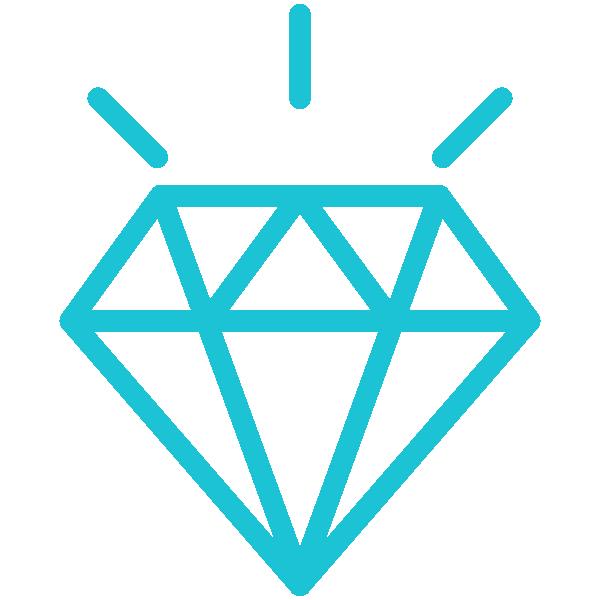 LondonSpeechWorkshop-icon-a2