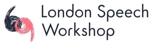 London Speech Workshop | Communication courses